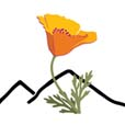 Wildflower Run Retina Logo