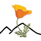 Wildflower Run Mobile Retina Logo